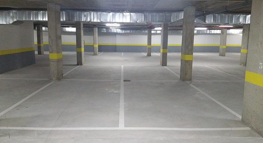 S lo el 35 de las viviendas en venta en espa a tiene - Comprar plaza de garaje ...