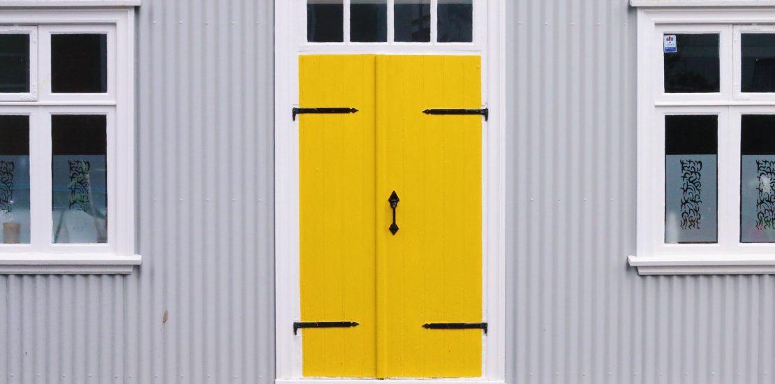 Todo lo que debes saber antes de comprarte una casa - Vivir en una casa prefabricada ...
